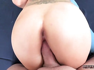 Miasmic america step mother Ryder Skye in Stepmother Sex