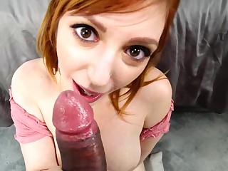 Big boobs stepmom would you be my girl team up